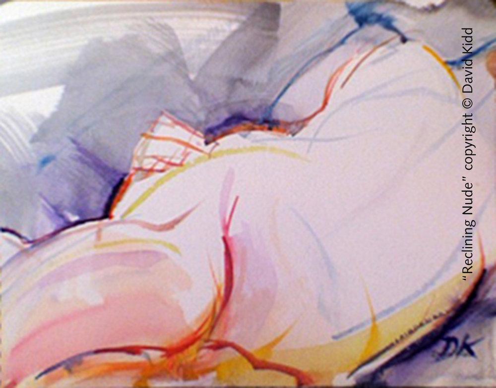 Reclining-nude_by-David-Kidd_1500.jpg