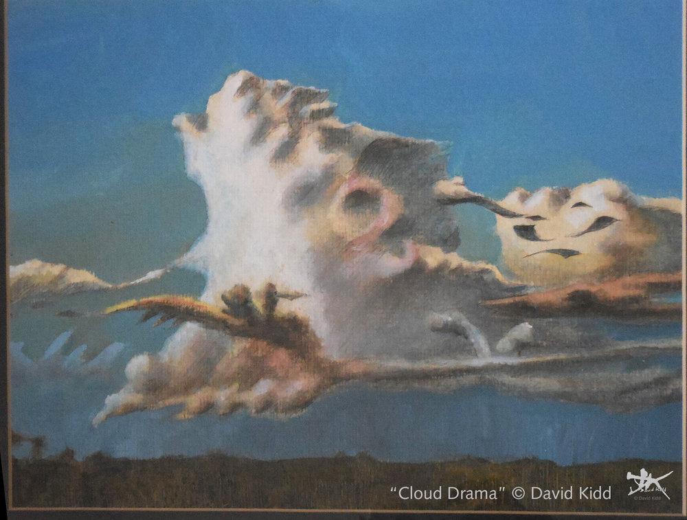 cloud-drama_by_david_kidd_copyrighted_1500.jpg