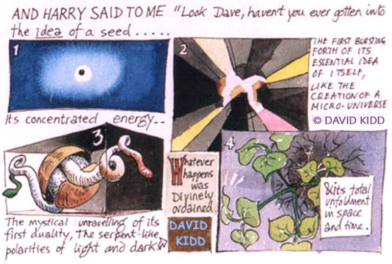 Seed-Cartoon-86-copyrigt_1500px.jpg
