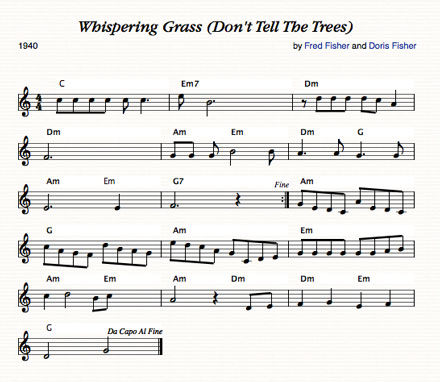 xhd_music_score-whispering-grass-2.jpg