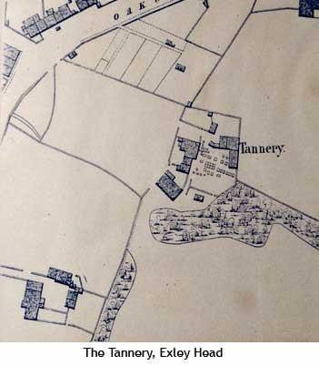 Map_ExleyHead_Tannery-1.jpg