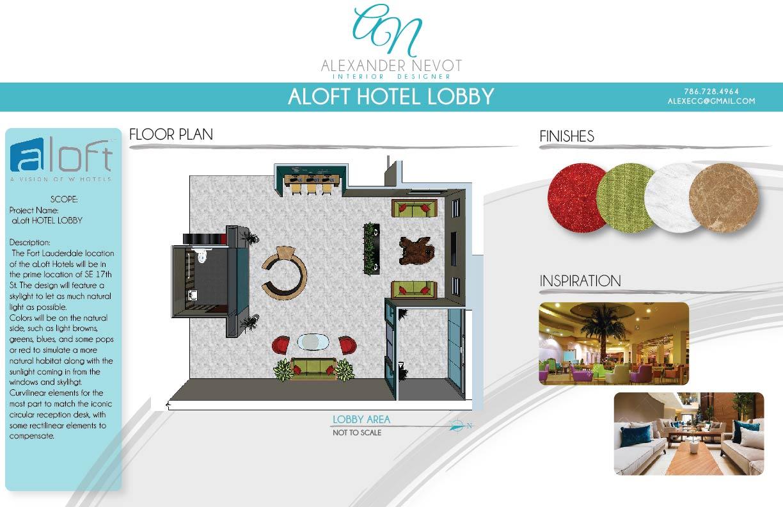 aloft hotel lobby alexander nevot artboard 1 jpg