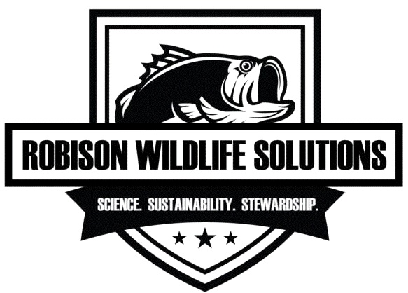 Robison Wildlife Solutions