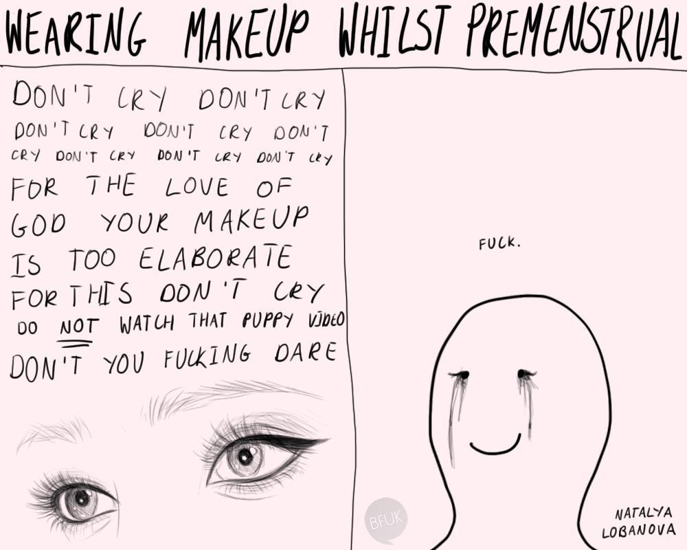 premenstrual makeup.png