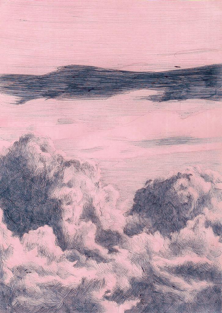 clouds_o.jpg