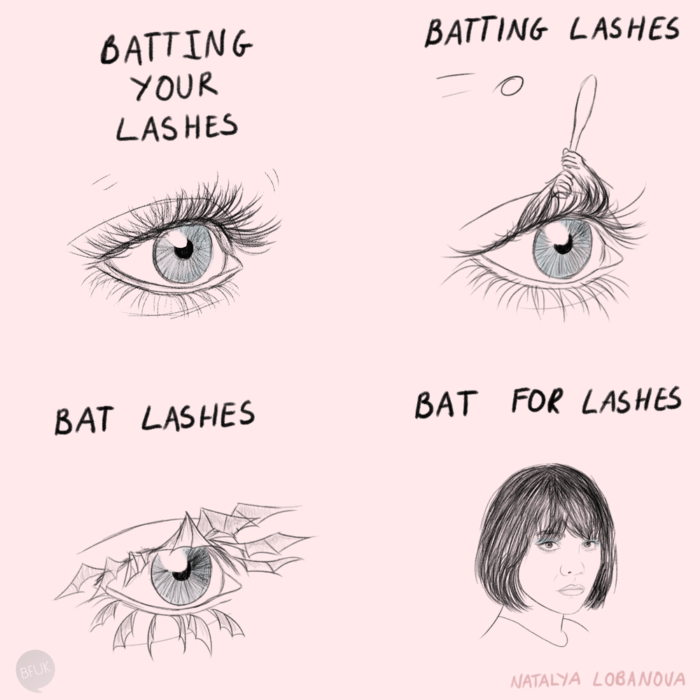 bat lashes.png