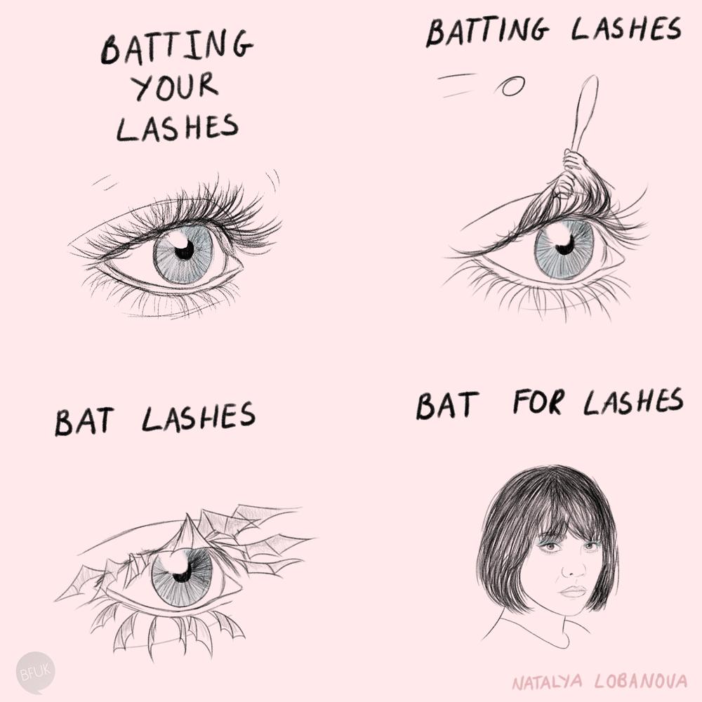 bat lashes.png
