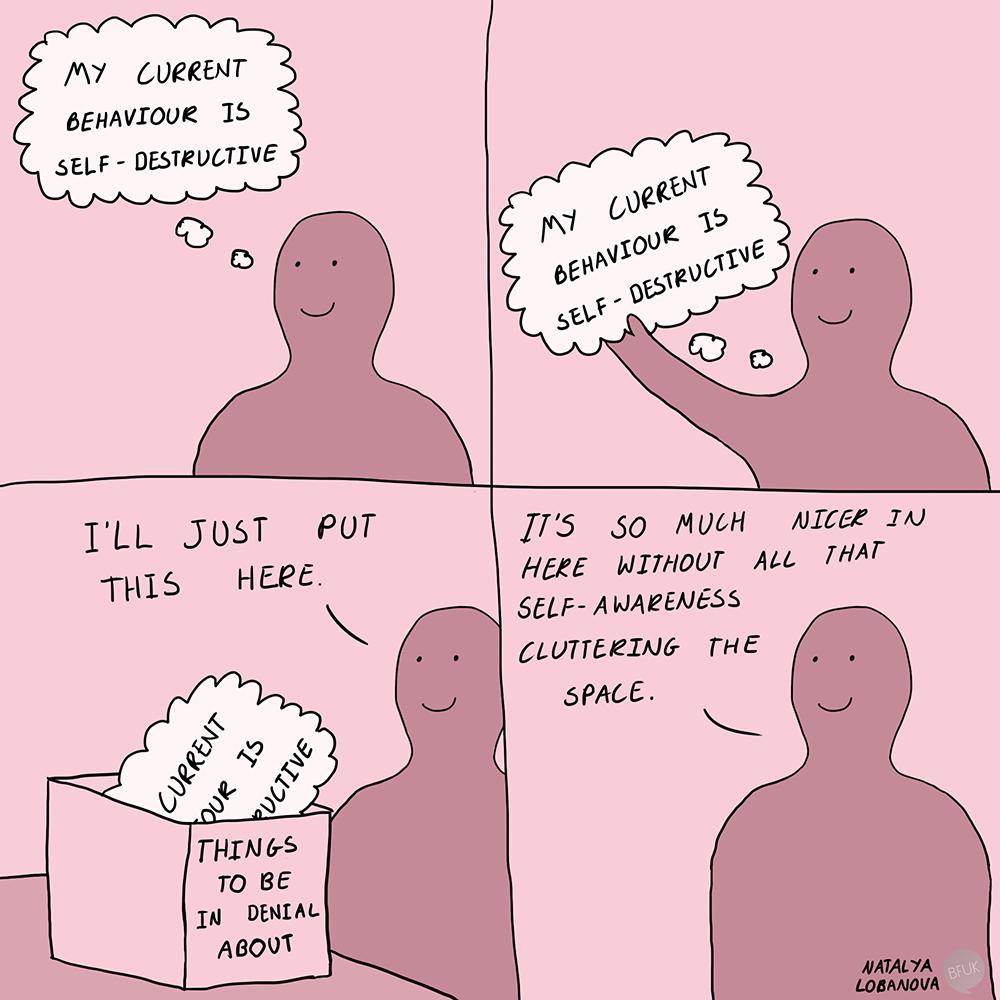 self awareness small.png