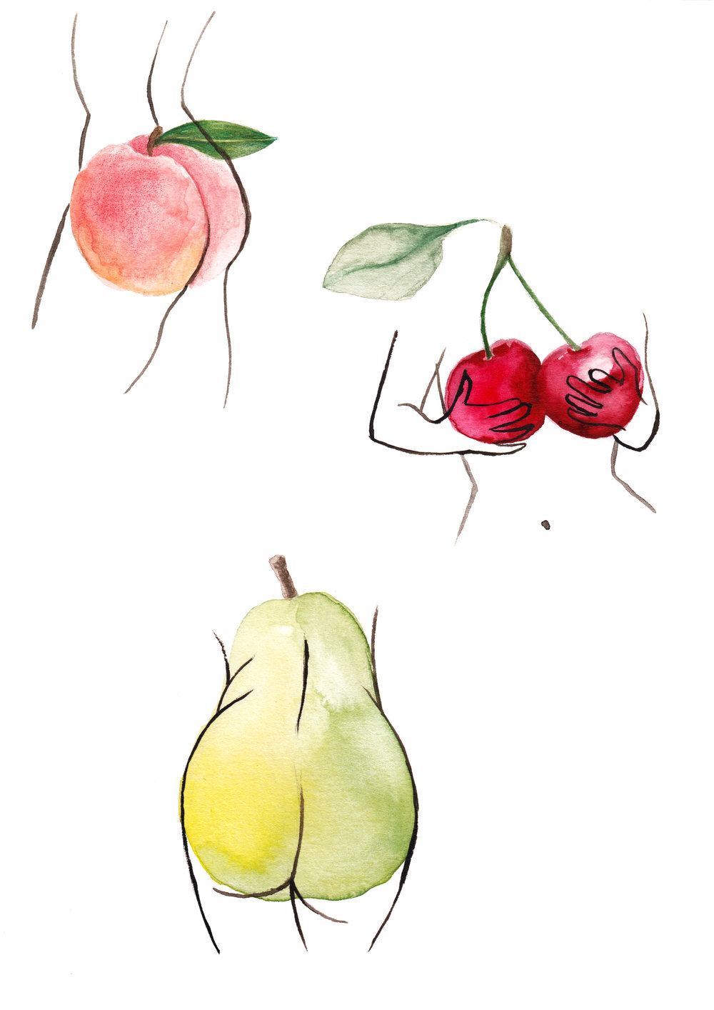 fruit ladies white.jpg