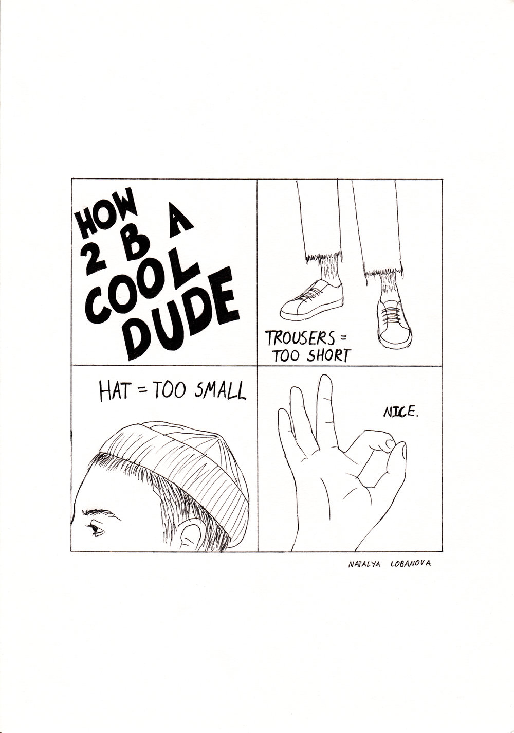 how to be a cool dude.jpeg