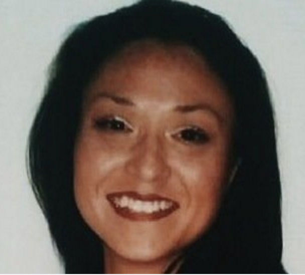 Erika Rocha was 35 years old and one day away from her Youth Parole Hearing when she committed suicide.