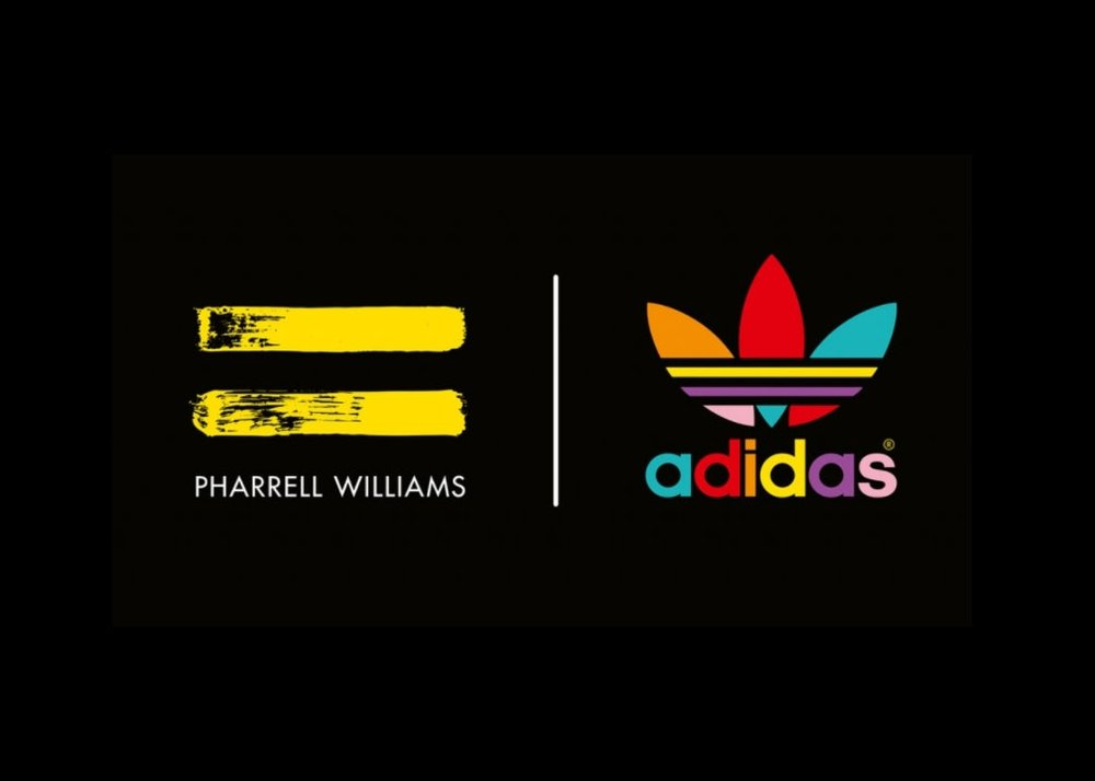 PHARRELL-LOGO-LARGE.jpg