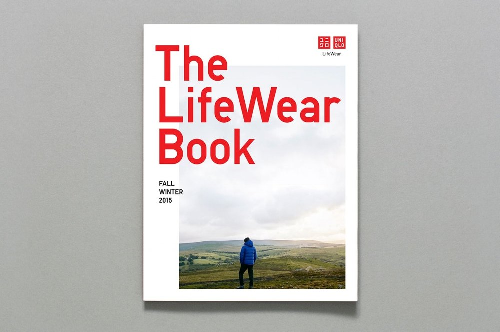 LIFEWEAR_BOOK_FW15-01.jpg