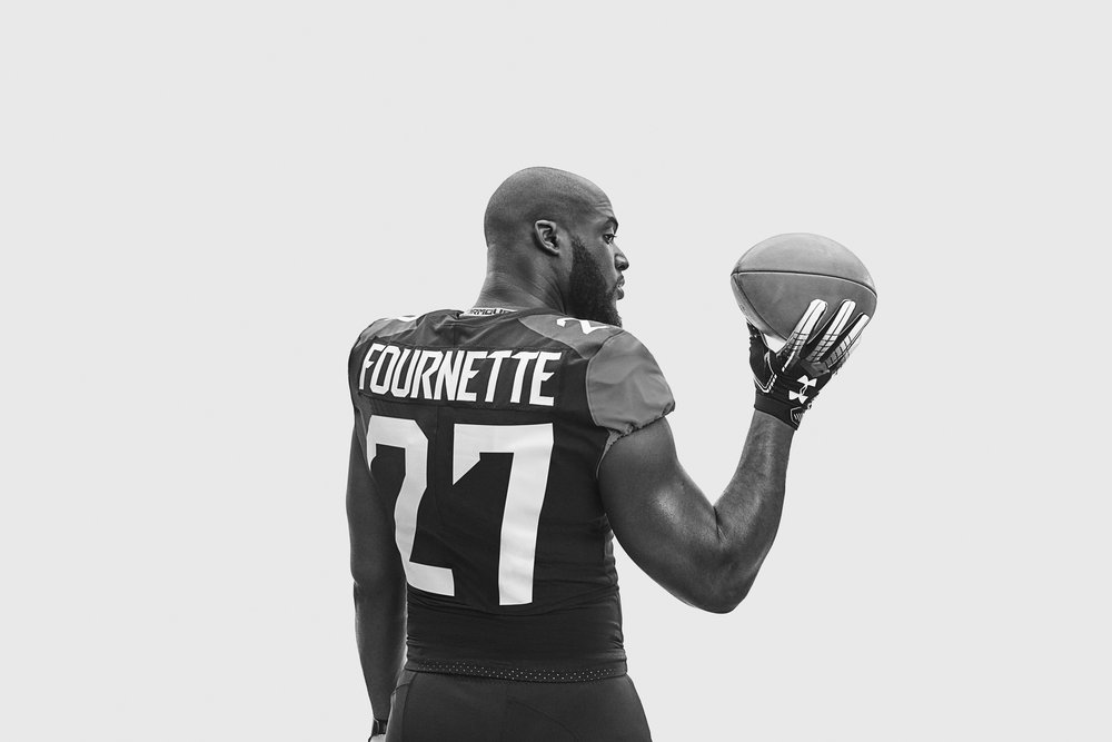 08_UNDER ARMOUR NFL_RGB_18025_180227_FOOTBALLSEASONAL_LEONARDFOURNETTE_NFL_0682_v2_QC_RGB.jpg