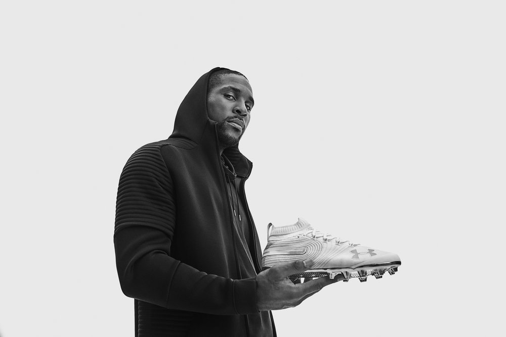19_UNDER ARMOUR NFL_RGB_18025_180227_FOOTBALLSEASONAL_PATRICKPETERSON_LIFESTYLE_0637_v1_QC_RGB.jpg