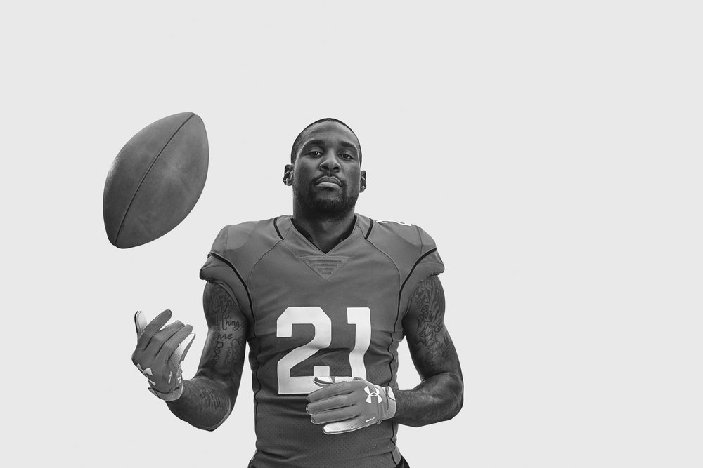 26_UNDER ARMOUR NFL_RGB_18025_180227_FOOTBALLSEASONAL_PATRICKPETERSON_NFL_3133_v1_QC_RGB.jpg