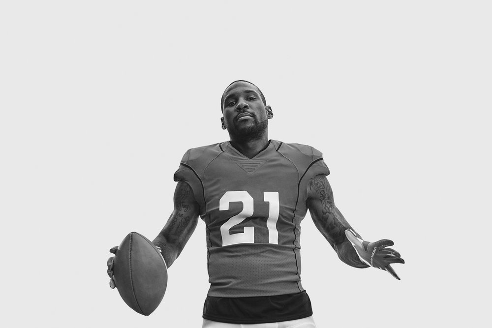 27_UNDER ARMOUR NFL_RGB_18025_180227_FOOTBALLSEASONAL_PATRICKPETERSON_NFL_3163_v1_QC_RGB.jpg