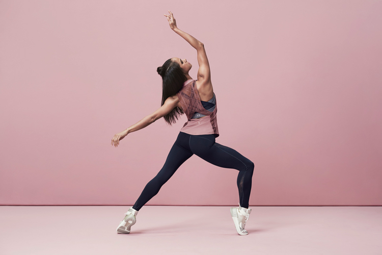 05_UNDER-ARMOUR---MISTY-SIGNATURE_GRC_18033_180305_FW18_MistyCopeland_S02_0103_V3_QC.jpg