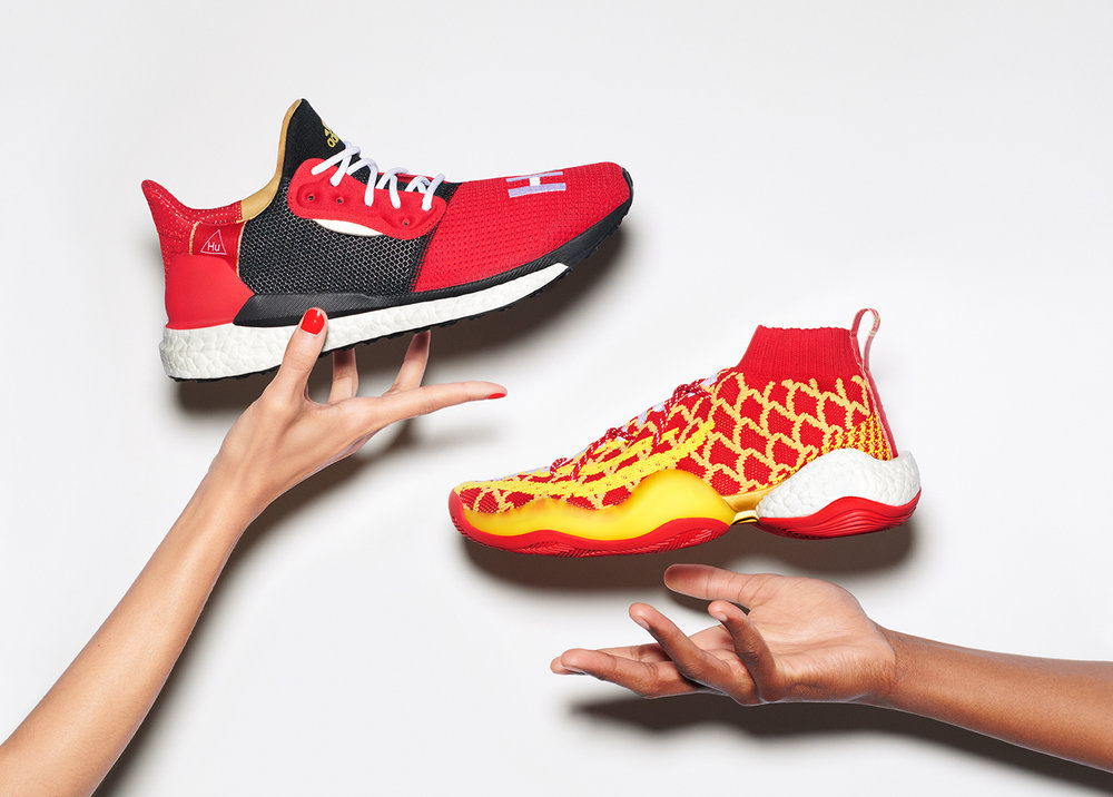 crop_07_ADIDAS PHARRELL DIGITAL CAMPAIGN_GRC_19003_ADIDAS_PW_SHOT_09_080_v3_ext_QC copy.jpg