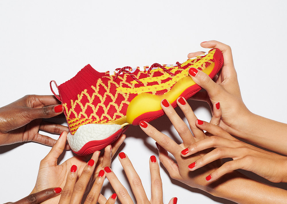 crop_02_ADIDAS PHARRELL DIGITAL CAMPAIGN_GRC_19003_ADIDAS_PW_SHOT_05_171_v3_ext_qc.jpg