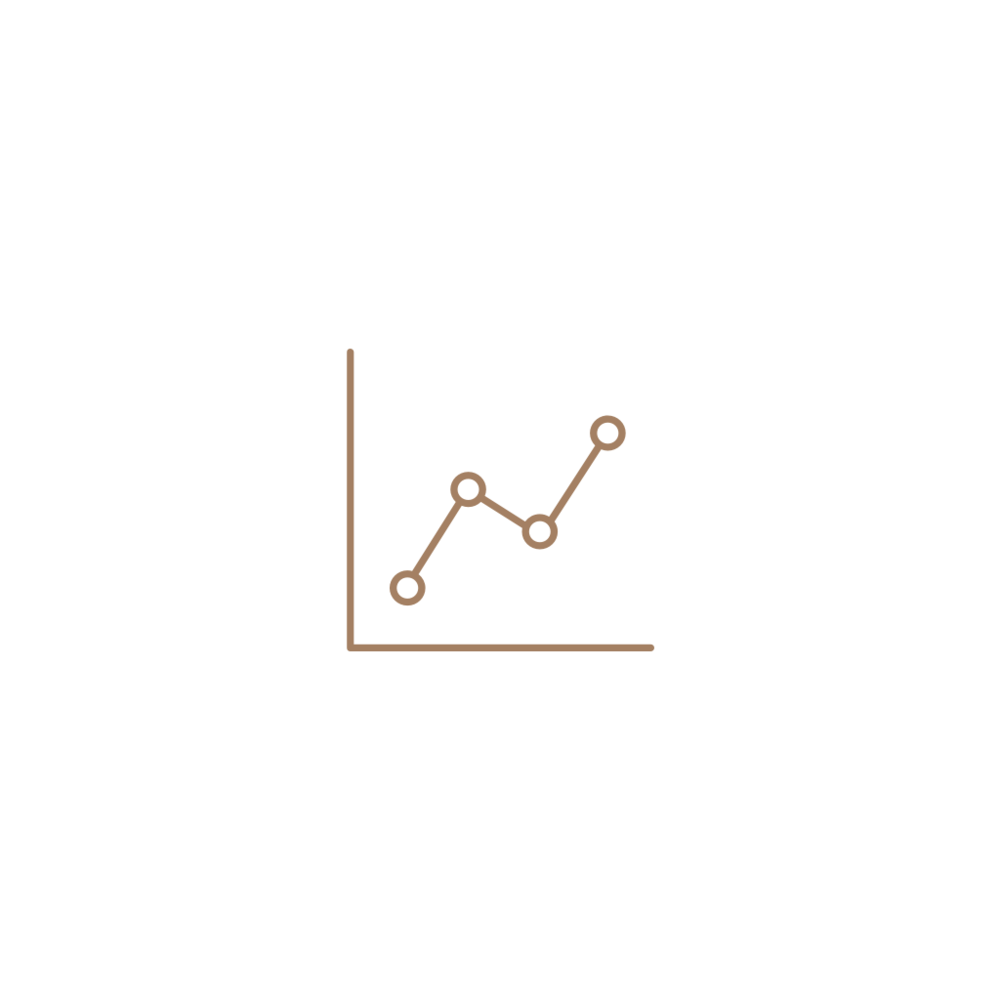 graph icon.png