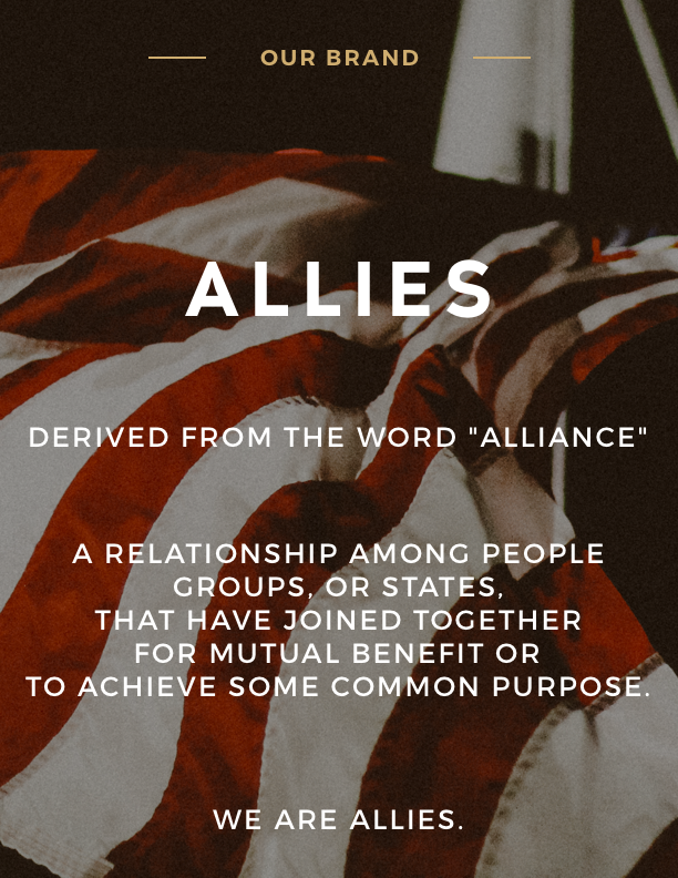ALLIES.png
