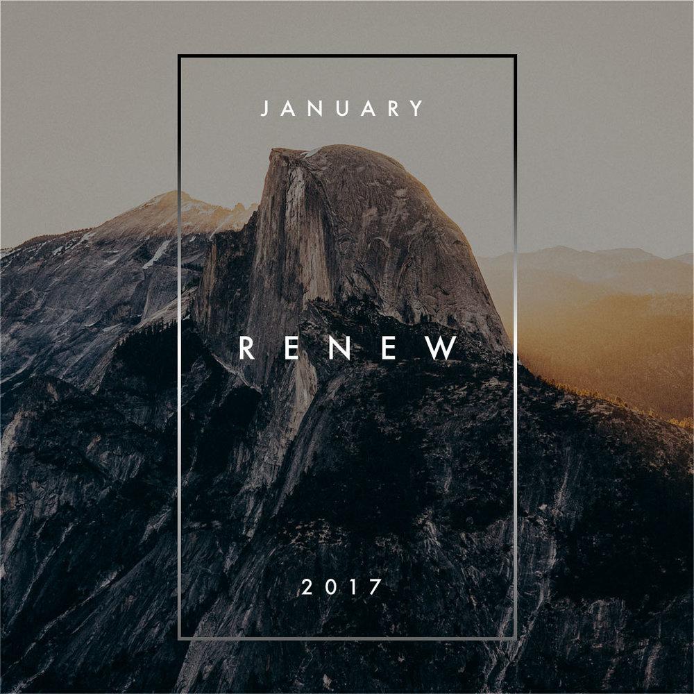 Jan 15, 2017