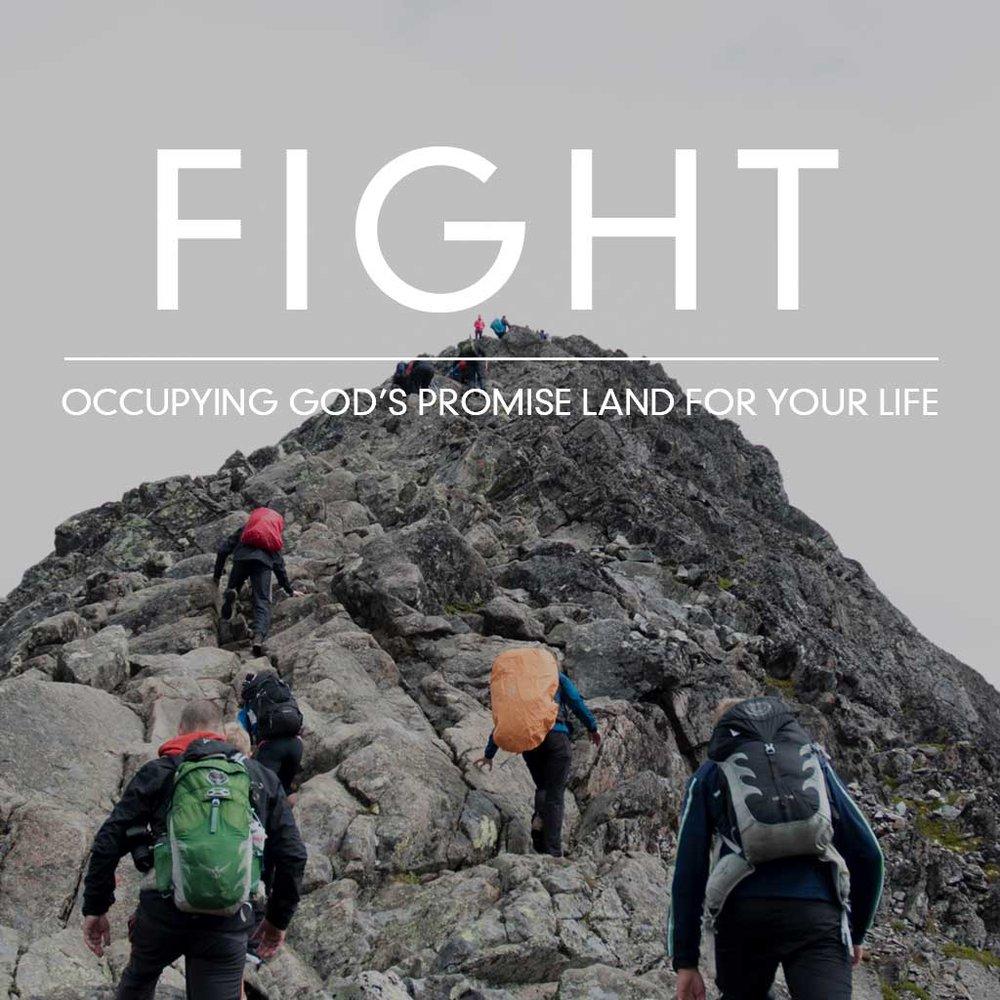 Joshua guidebook to victory abundant life christian fellowship joshua guidebook to victory malvernweather Choice Image