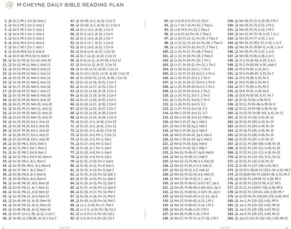 Bible_Reading_Plan-1.jpg