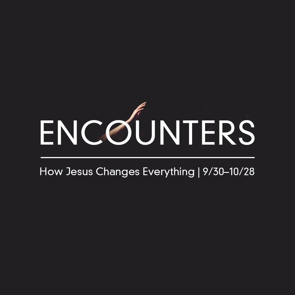 1024_Encounters_181028.jpg