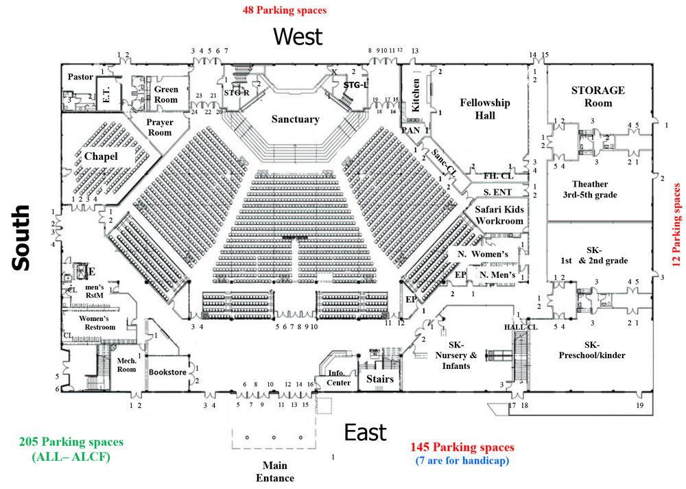 ALCF_RoomsMap_downstairs.jpg
