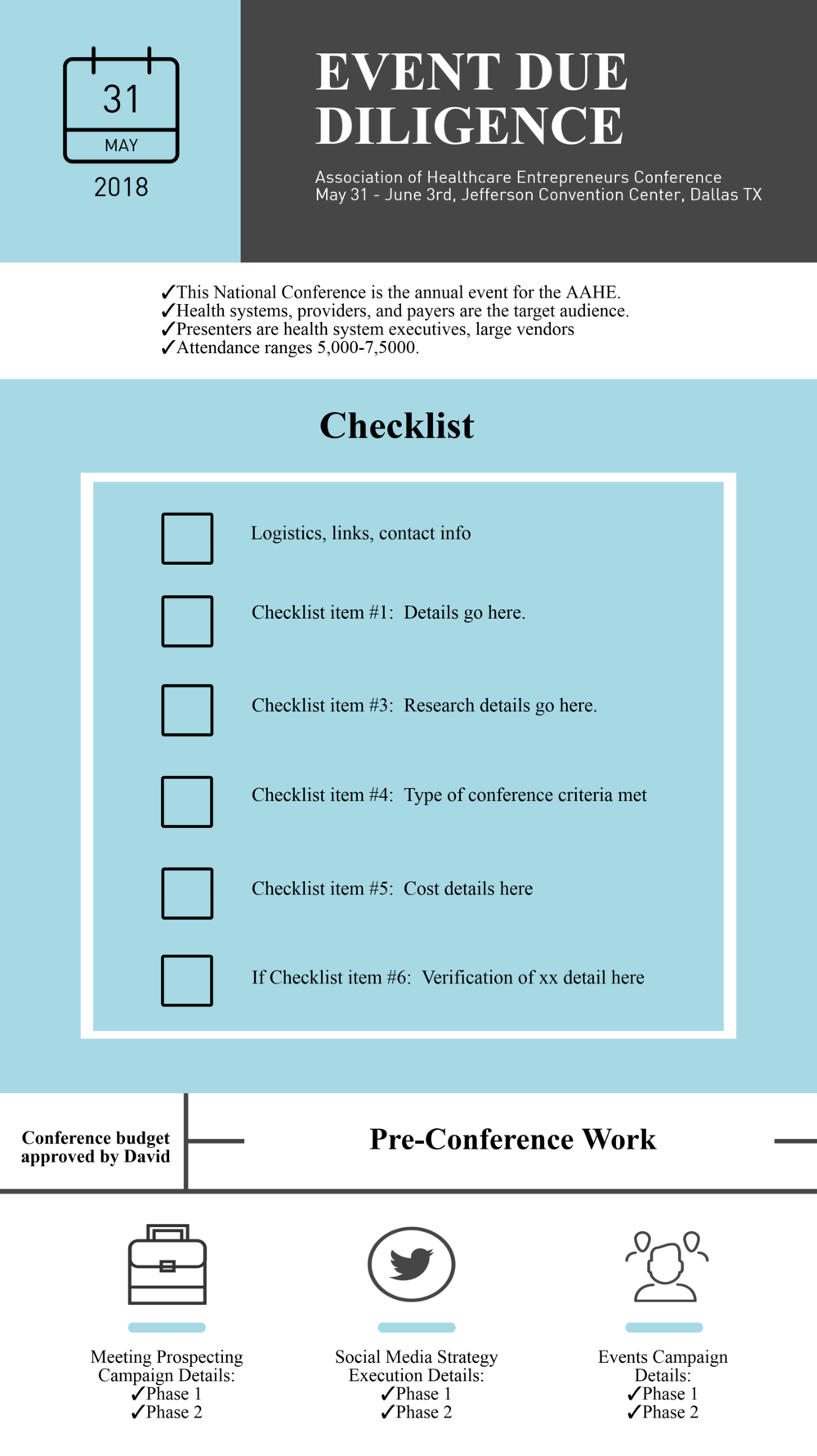 Events Checklist.png