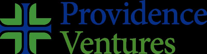 Providece Ventures.png