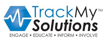 TrackMYSol-TM.png