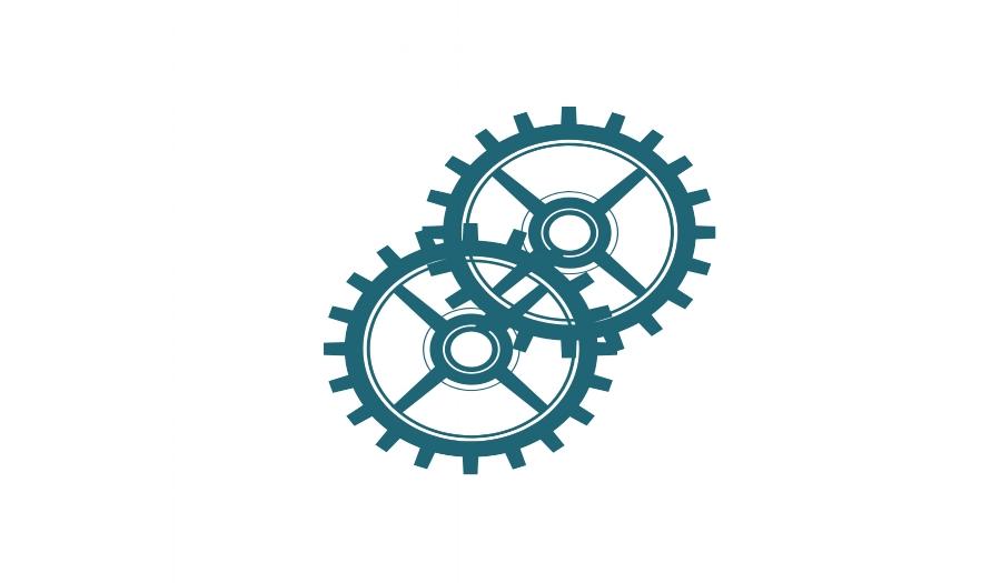 CUSTOM TOOLS - VideosCustom ROI CalculatorsIntake forms & online contractsOnline demo booking