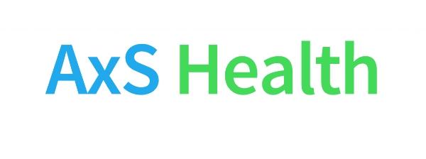 AxS Logo.jpg