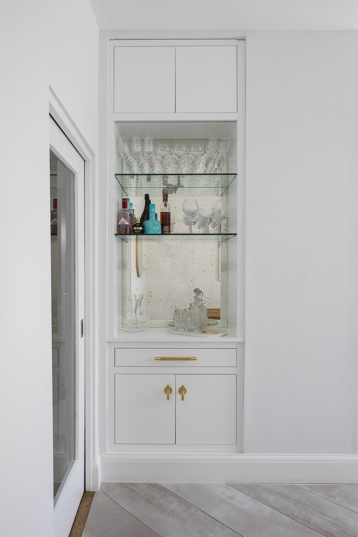 Elie Jones Interiors-31.jpg
