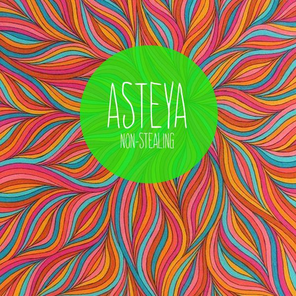 asteya.png