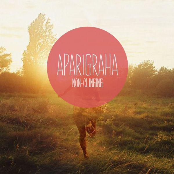 aparigraha.jpg