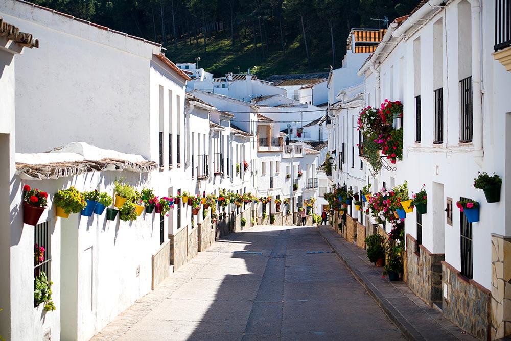 white villages.jpg