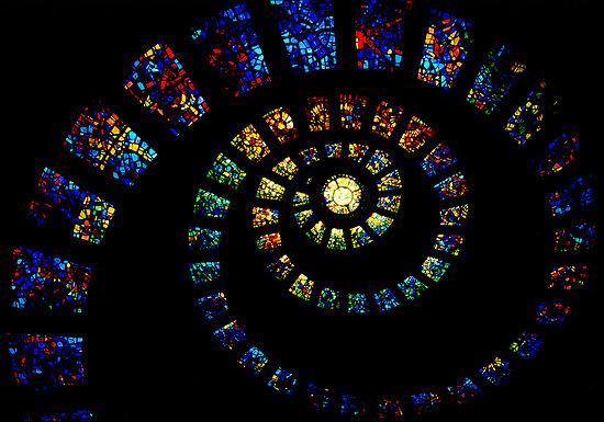 spirtual-spiral-niyama.jpg