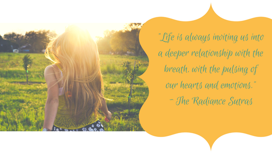 _Life is always inviting us into a deeper relationship with the breath, with the pulsing of our hearts and emotions_ (1).png