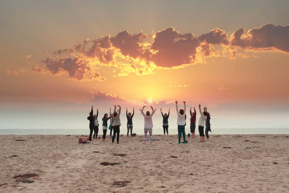 Kendra Yoga Retreat SB-48.jpg