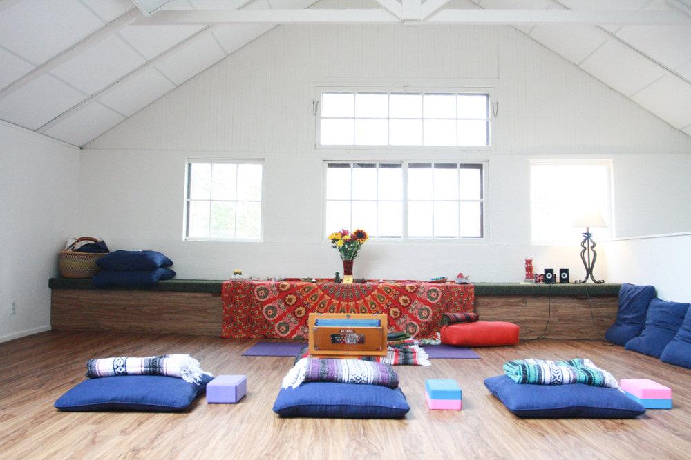 Kendra Yoga Retreat SB-12 (1).jpg