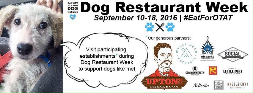 dogrestaurantweek