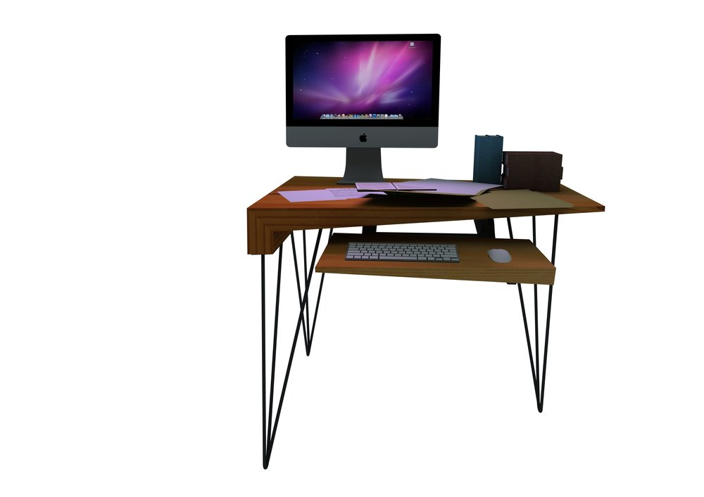 Crystal Henrickson - Office Table Concept_lightup(Scene 4)_2015-09-14_2330.jpg