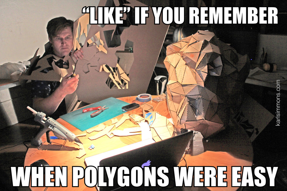 Polygon-meme.jpg