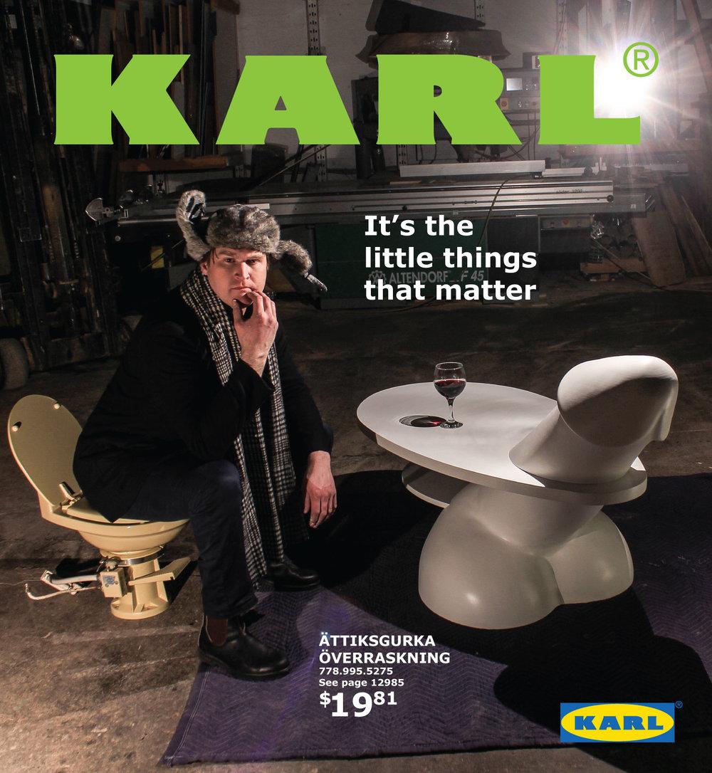 Karl-IKEA-Catalog.jpg