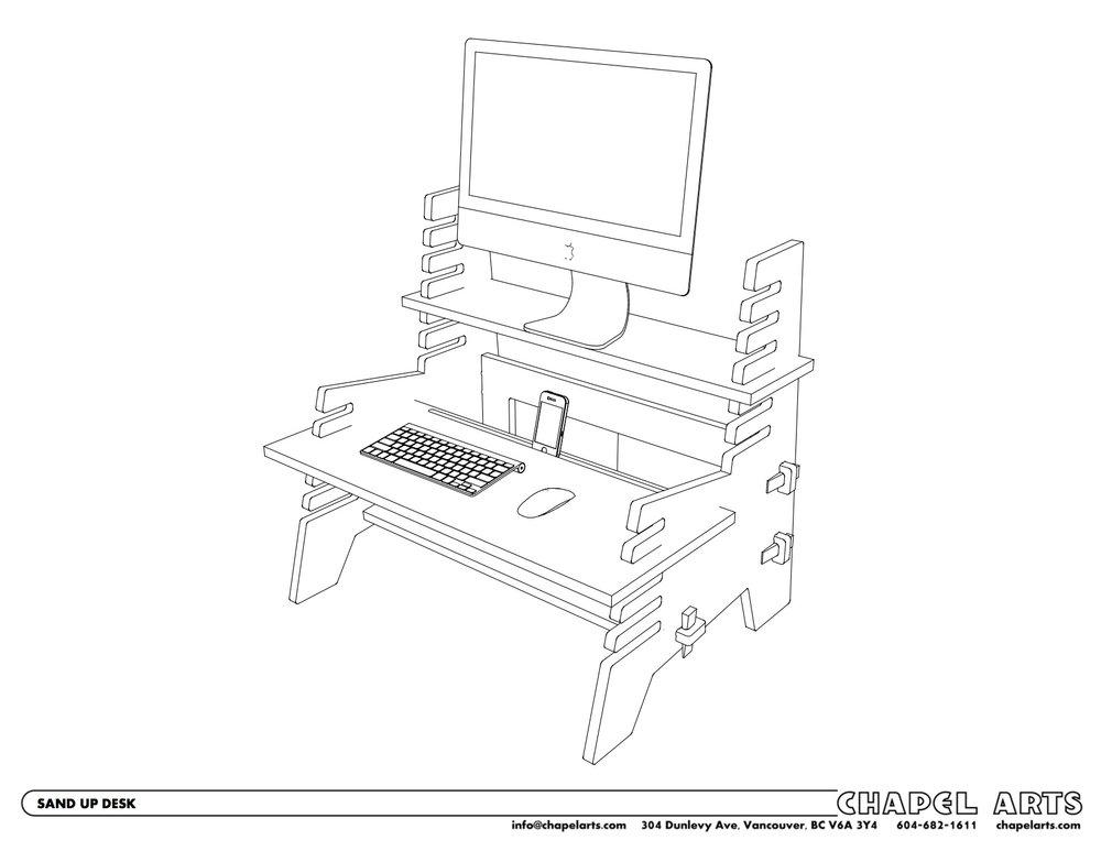 Chapel Arts - Stand Up Desk.jpg