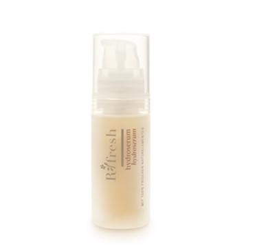 Hydroserum (30 ml)                    £34.50
